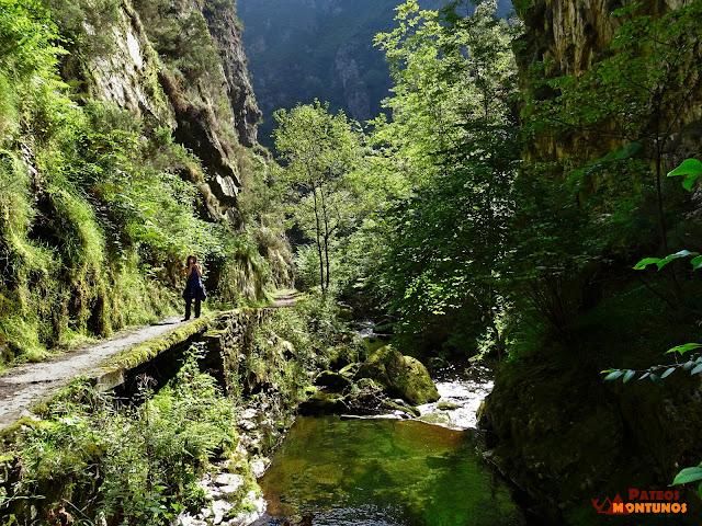 Ruta-del-Alba-Voladizos