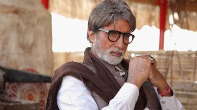 पनामा पेपर्स लीक मामले में अमिताभ बच्चन ने कहा कि उनके नाम का ग़लत इस्तेमाल  किया जा रहा है