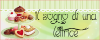 http://ilsognodiunalettrice.blogspot.it/