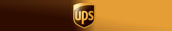 UPS-brinda-comerciantes-mayor-control-devoluciones