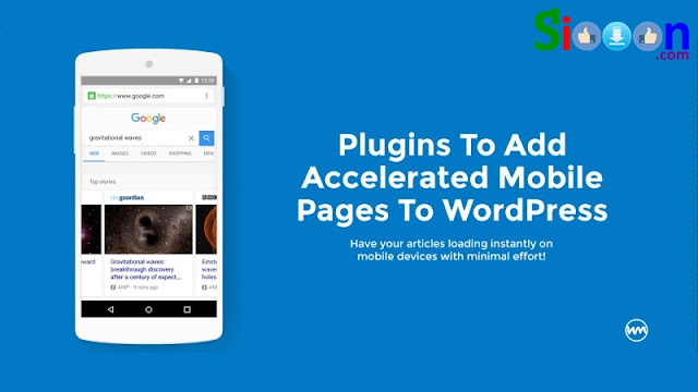 AMP Wordpress Plugins, Best AMP Wordpress Plugins, Recommendations for Wordpress AMP Plugins, Choosing AMP Wordpress Plugins, Popular AMP Wordpress Plugins, Most Easy to Use AMP Wordpress Plugins, How to Install AMP Wordpress Plugins, What are AMP Wordpress Plugins, AMP Wordpress Plugin Names , Title of WordPress AMP Plugin.