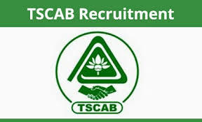 TSCAB Recruitment 2018 – Apply Online for 439 Asst Manager & Staff Asst Posts