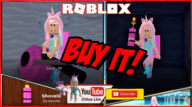 roblox treasure hunt simulator