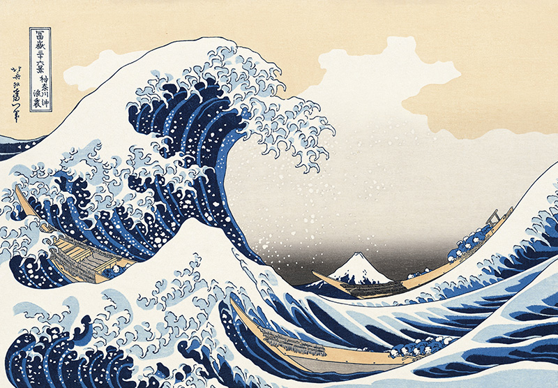 Introduction Japanese painting: 1.Introduction Japanese ...