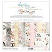 https://www.artimeno.pl/marry-me/8021-mintay-by-karola-marry-me-30x30-zestaw-papierow.html