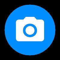 Snap Camera HDR Apk