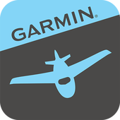 Garmin Pilot APK