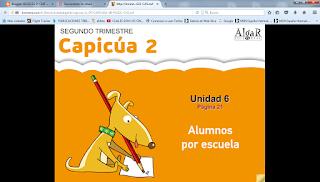 http://bromera.com/tl_files/activitatsdigitals/capicua_2c_PF/CAPICUA2-U6-PAG21-CAS.swf