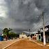 INMET emite sinal de alerta para chuvas intensas em Boa Hora, Boqueirão e mais 58 municípios no Piauí