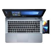 Asus VivoBook Max X441SA