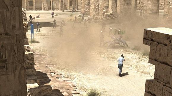 serious-sam-3-bfe-pc-screenshot-www.ovagames.com-1