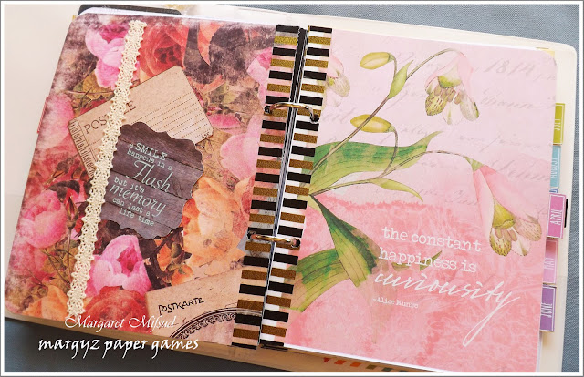 http://margyspapergames.blogspot.com.au/2016/04/my-planner-april-set-up.html