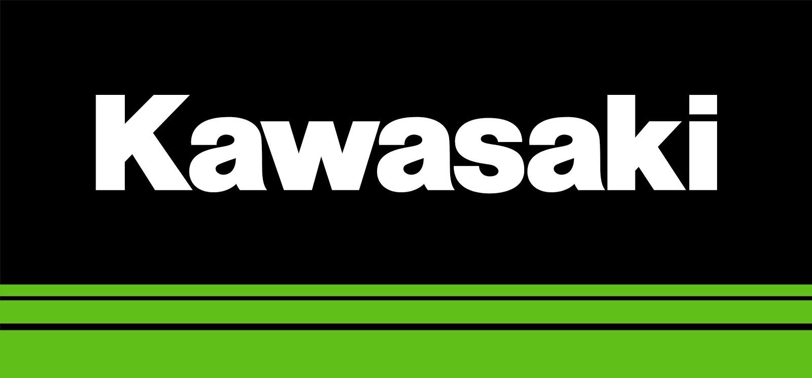 Lowongan Oktober 2018 Operator Produksi PT Kawasaki Motor Indonesia KMI