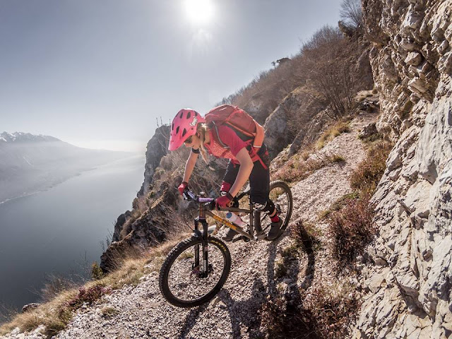 Gardasee Trails 2019