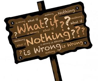 Pengukuran Kesalahan Peramalan Dan Rumusnya Menurut Ahli