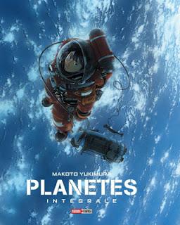 http://www.mangamag.fr/chroniques/chroniques-manga/planetes-integrale/