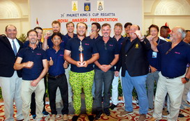 http://asianyachting.com/news/PKCR17/2017_Phuket_Kings_Cup_AY_Race_Report_5.htm