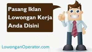 LowonganOperator.com