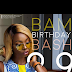 #bbnaija Bam Celebrates 29th Birthday