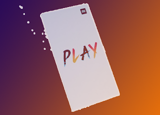 Kapan Xiaomi Mi Play Masuk Indonesia?