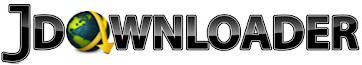 Account Premium per download gratuiti dai siti di file hosting con JDownloader 2
