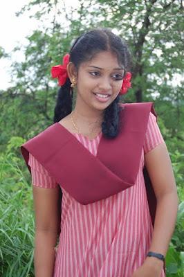 Gindara Lanka Wal Katha Sinhala XXX Wela Stories