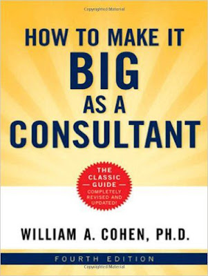 how-to-make-it-big-as-consultant
