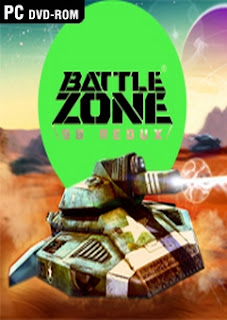 Download Battlezone 98 Redux (PC) 2016
