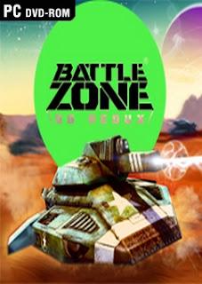 Download Battlezone 98 Redux (PC) 2016