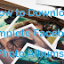 Facebook Photo Album Downloader 2019 | Download Facebook Albums