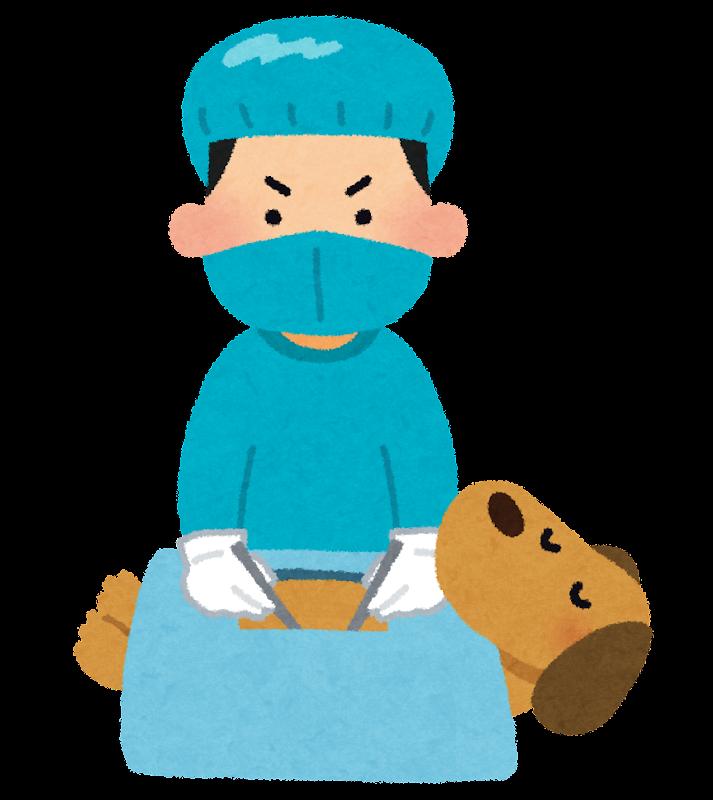 獣医師・動物看護師・トリマーなどの求人転職サイ …