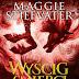 PRZEDPREMIEROWO: | 128 | 'Wyścig Śmierci' Maggie Stiefvater