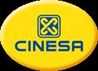 http://www.cinesa.es/