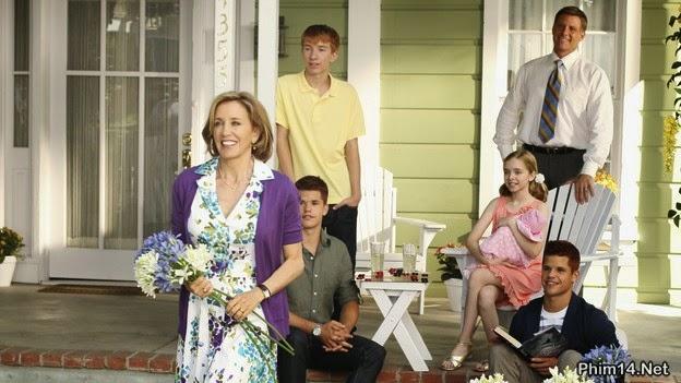 Những Bà Nội Trợ Kiểu Mỹ Phần 1 Desperate%2BHousewives%2BSeason%2B12