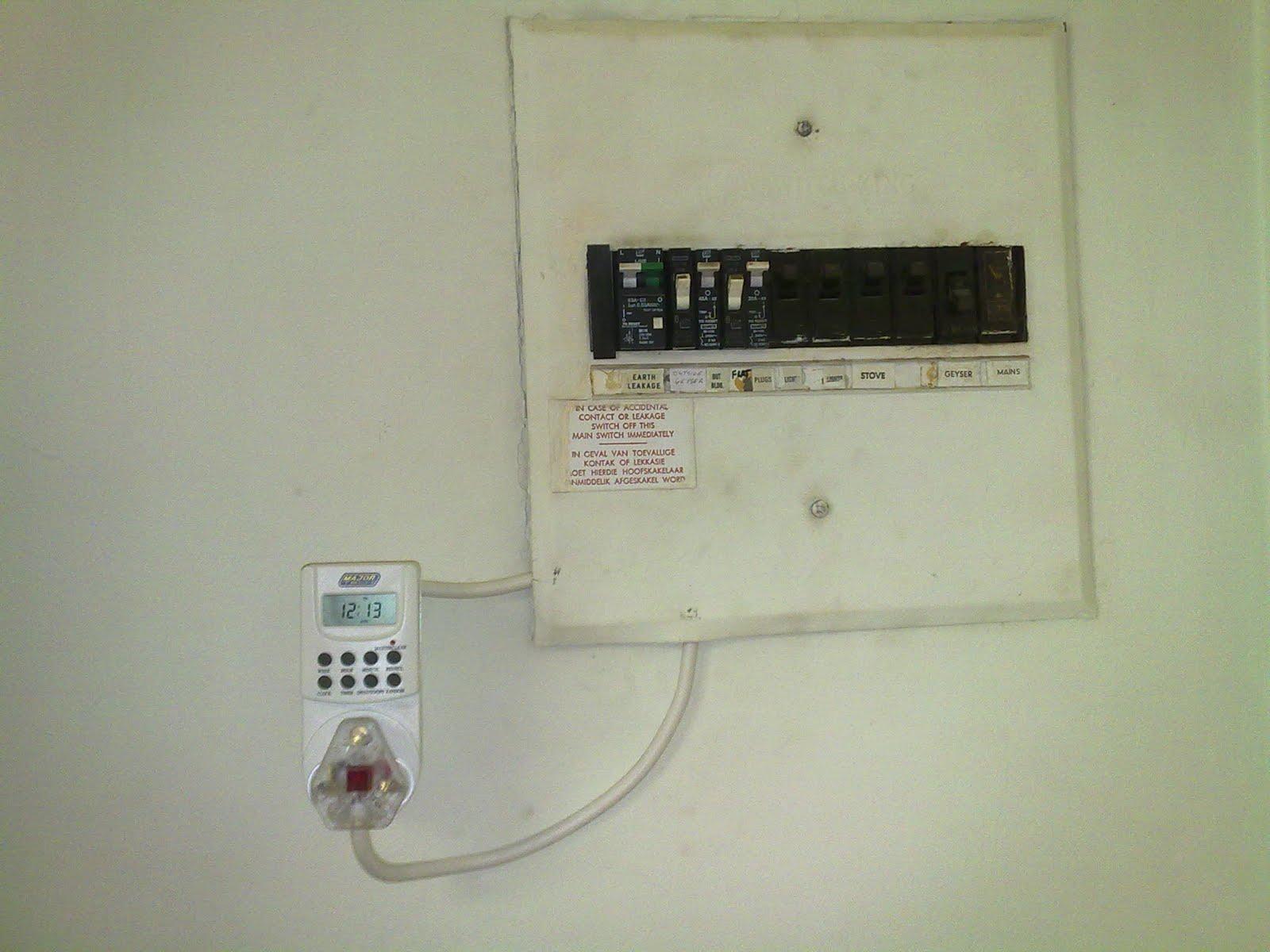 geyser timer wiring diagram rotork iq35 buju 39s blog innovations mods electronics guides