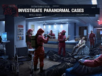 Download The Y Cases Invasion Mod Apk v1.0.2 Full Version