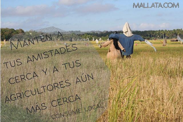 http://mallata.com/