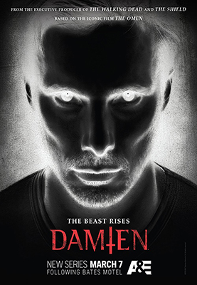 Download Damien Subtitle Indonesia