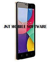 ITEL A15 DA FILE DOWNLOAD NOW, 100% WORKING - JNT MOBILE