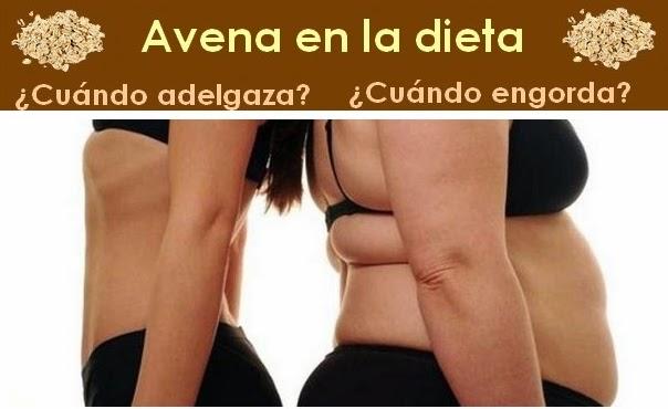 come perdere peso quando si ha implanone