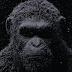 "O primeiro teaser de ""Planeta dos Macacos: A Guerra"" está entre nós"