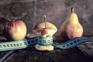 clinica para sobrepeso obesidad almeria