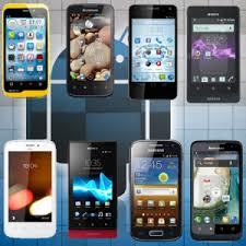 Daftar Harga HP Android Murah Yang Berkualitas
