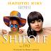 NEW AUDIO |  Shilole Ft. IYO - Hatutoi Kiki (Remix) | DOWNLOAD Mp3 SONG