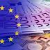 Comisión Europea impone multa millonaria a tres bancos