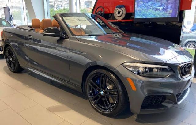 BMW-M240i-Convertible
