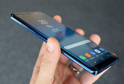 Samsung S10 & S10 Plus Price in Pakistan