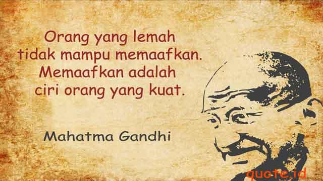 quotes inspirasi dari orang sukses dan terkaya dunia