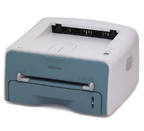 Samsung ML-1510 Printer Driver  for Windows