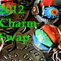 Charm Swap 2012 :: All Pretty Things